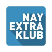 Nay extra klub 590x590