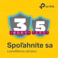 Zaruka_SK_590×590