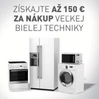 150€-spät-za-nakup-VBT_590-x-590