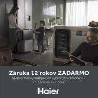 SK_Haier_NAY_ZarukaKomp_banner440x440px