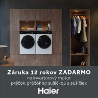 SK_Haier_NAY_12rokovZarukaMot_banner590x590psd