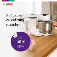 2210427_Bosch_SDA_Cashback-kuchynske-roboty-MUM2_590x590px_SK