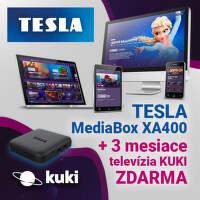 Tesla+Kuki_590x590-bez-CTP-SK