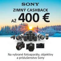Winter_cashback_2021_banner_Nay_590x590px_SK