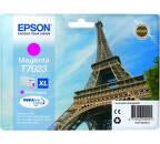 EPSON T70234010 MAGENTA XL cartridge