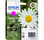 EPSON T18034020 MAGENTA cartridge Blister