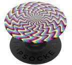 PopSocket držiak na smartfón, Carnival Swirl
