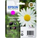 EPSON EPCST18134020 MAGENTA