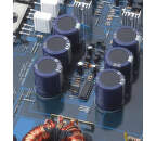 MAC AUDIO MPE 4