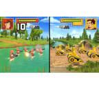 Advance Wars 1+2 Re-Boot Camp - Nintendo Switch hra (4)