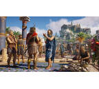 Assassin's Creed Odyssey, PC hra