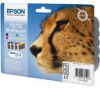 EPSON EPCT071540 multipack,