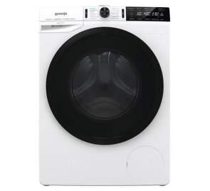 Gorenje W2A74SCS práčka plnená spredu
