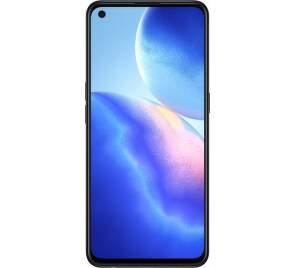 oppo-reno-5-5g-128-gb-cierny-smartfon
