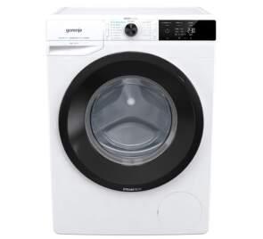 Gorenje WEI74SDS- Práčka plnená spredu