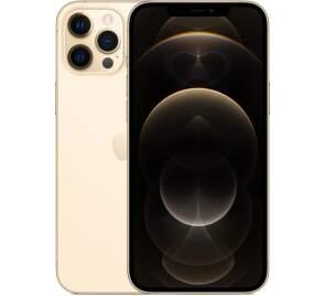 Apple iPhone 12 Pro Max 128 GB Gold zlatý-2__en-US