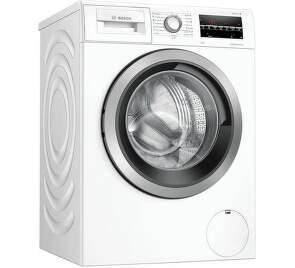 Bosch WAU28T61BY, Práčka plnená spredu