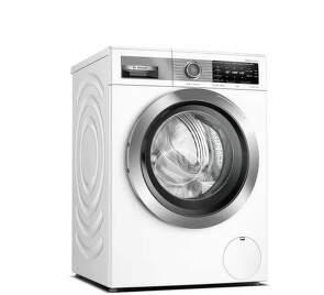 Bosch WAV28GH0BY práčka plnená spredu