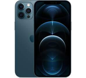 Apple iPhone 12 Pro Max 128 GB Pacific Blue tichomorsky modrý-2__en-US