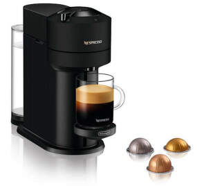 Nespresso De'Longhi Vertuo Next ENV120.BM