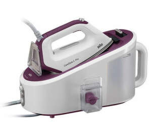 Braun IS5155WH CareStyle 5