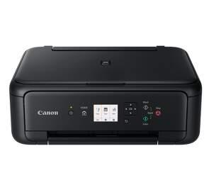 CANON PIXMA TS5150 BK_01