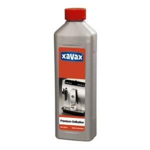 110732 XAVAX odvápňovač Premium 500ml
