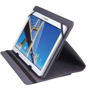 """CASE LOGIC obal na 9-10"""" tablet"""