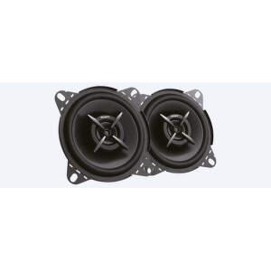 SONY XSFB1020E.EUR