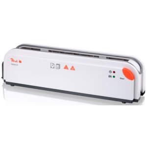 Peach PB200-70, Thermal Binder - viazač (termálna väzba)