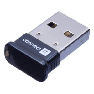 CI-479, Bluetooth USB adaptér