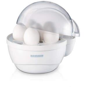 SEVERIN EK 3050, Varič vajíčok