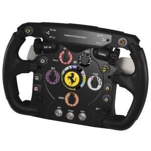 THRUSTMASTER F1 T300/T500/TX, Volant