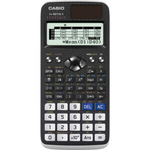 CASIO FX 991 CEX