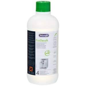 DELONGHI Eco Decalk, ekol. odvapnovaci prostriedok