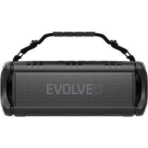 EVOLVEO Armor POWER 6