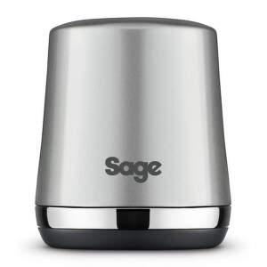 Sage SBL002TheVacQ™