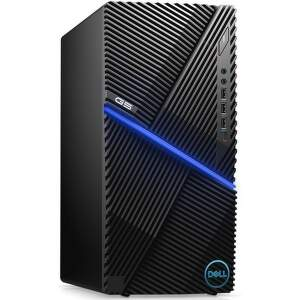 Dell G5 5090 Gaming D-5090-N2-501K čierny