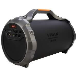 VIVAX BS-201 BLK