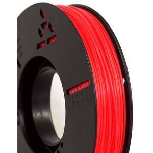 Panospace PLA filament 1,75mm/326g červený