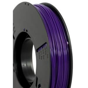 Panospace PLA filament 1,75mm/326g fialový