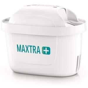 Brita Maxtra Plus Pure Performance náhradný filter (1ks)