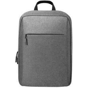 Huawei Backpack Swift 15,6'' sivý
