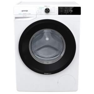 Gorenje W2EI74SDS - Práčka plnená spredu
