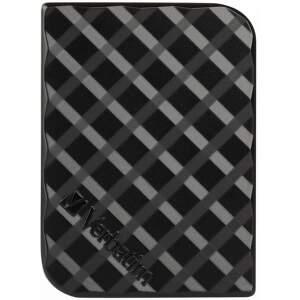 Verbatim Store 'n' Go Mini 1TB USB 3.2 čierny