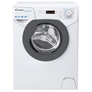 Candy Aqua 1142DRE/2-S práčka plnená spredu
