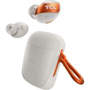 TCL ACTV 500, biela