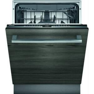 Siemens SN63EX14CE, smart vstavaná umývačka riadu