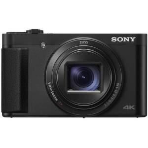 sony-dsc-hx99b-ce3-cierny-digitalny-fotoaparat