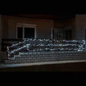 Somogyi KKL 500CWH LED (1)